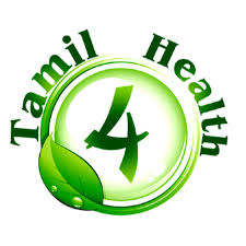 Dashboard : Tamil 4 Health · Wizdeo Analytics